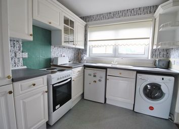 Thumbnail 2 bed flat to rent in Fochabers Drive, Cardonald, Glasgow, Lanarkshire