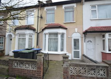 Thumbnail 3 bed terraced house to rent in York Road, London