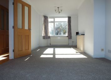 Thumbnail 3 bed semi-detached house to rent in Falconhurst Road, Selly Oak, Birmingham.