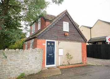 Thumbnail 1 bed detached house for sale in New Street, Charfield, South Gloucestershire
