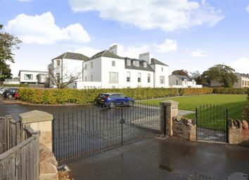 Thumbnail 1 bed flat for sale in 16 St Andrews Court, Gullane