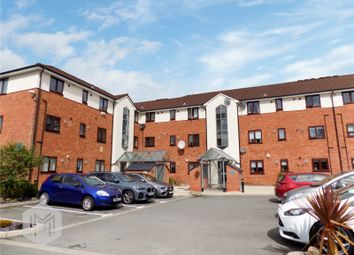 2 bed flat for sale in Dean Court, Bolton, Greater Manchester BL1
