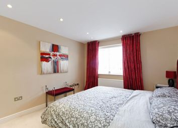 Thumbnail 2 bed flat to rent in Wimbledon Park Court, Southfields, London