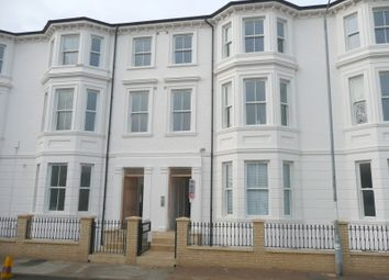 Thumbnail 3 bed flat to rent in Nelson Court, Nelson Road South, Great Yarmouth