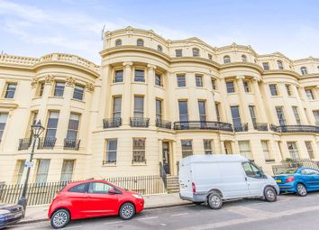 Thumbnail 1 bed flat for sale in Dudley Mews, Brunswick Street West, Hove