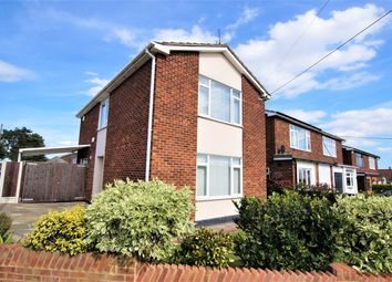 The Chase, Rayleigh SS6. 3 bed detached house for sale