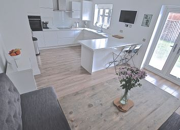 Thumbnail 4 bed detached house for sale in Paddock Way, Hull, North Humberside