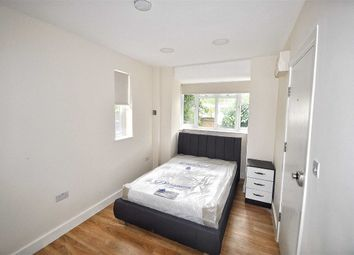Thumbnail 1 bedroom property to rent in Churchfield Path, Church Lane, Cheshunt, Herts