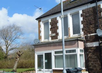 Thumbnail 1 bed flat to rent in Mary Street, Llandaff, Cardiff