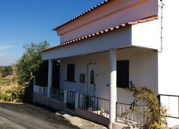 Thumbnail 3 bed detached house for sale in Castelo Branco, Vila Velha De Ródão (Parish), Vila Velha De Ródão, Castelo Branco, Central Portugal