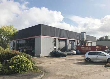 Thumbnail Commercial property for sale in 5 Chapman Way, Tunbridge Wells, Kent