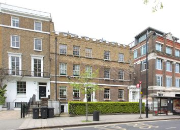 Thumbnail 2 bedroom flat for sale in Clapham Common North Side, Clapham, London