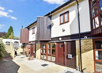 Thumbnail 4 bed terraced house for sale in Old Dover Works, Maidstone, Kent