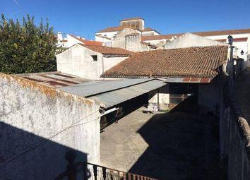 Thumbnail Block of flats for sale in Évora (São Mamede, Sé, São Pedro E Santo Antão), Évora