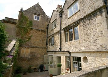 Thumbnail 4 bedroom country house for sale in Northend, Bath, Bath And North East Somerset
