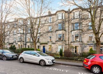 Thumbnail 2 bedroom flat for sale in Gladstone Terrace, Newington, Edinburgh