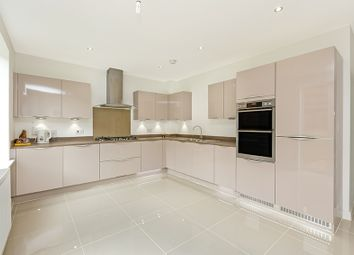Thumbnail 4 bedroom semi-detached house to rent in Browning Place, Cane Hill Park, Coulsdon