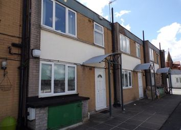 Thumbnail 2 bed maisonette for sale in Brighton Court, 184 Brighton Road, Birmingham, West Midlands