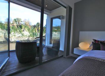 Thumbnail 2 bedroom flat for sale in The Back, Chepstow