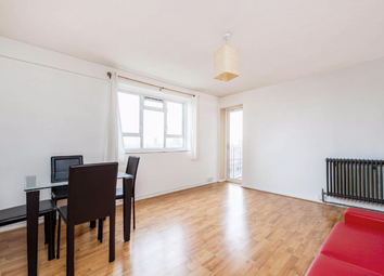 Thumbnail 1 bed flat for sale in Treverton Street, London