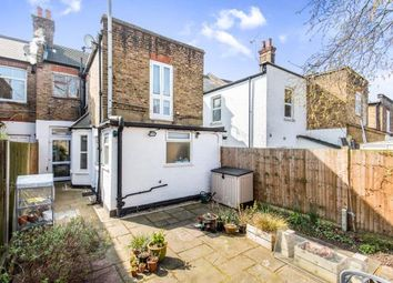 Thumbnail 1 bed flat for sale in Surbiton, Surrey, England
