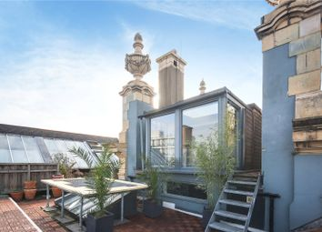 Bramshaw Road, London E9. 2 bed flat for sale
