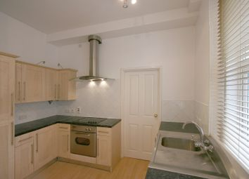 Thumbnail 2 bedroom flat to rent in Ashleigh Grove, Jesmond, Newcastle Upon Tyne