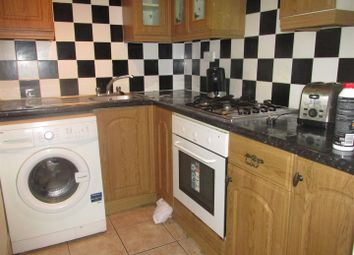 Thumbnail 2 bedroom property to rent in Percival Road, Enfield