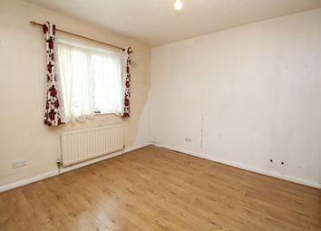 1 bed maisonette to rent in Muncies Mews, London SE6