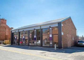 Thumbnail Serviced office to let in Thoroton Road, West Bridgford, Nottingham