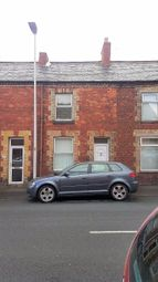 Thumbnail 4 bed terraced house to rent in Blackwell Road, Carlisle