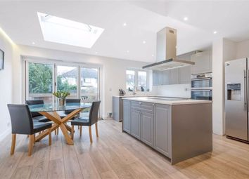 Thumbnail 3 bed semi-detached house for sale in Tudor Way, Petts Wood, Kent