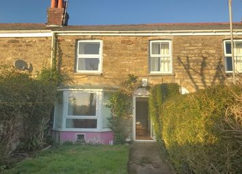 Thumbnail 2 bed property to rent in Prospect Place, Truro