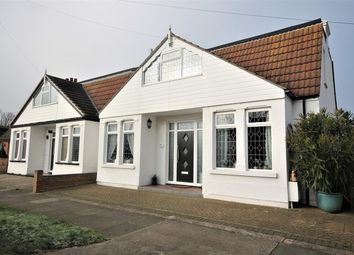 5 bed semi-detached house for sale in Dulwich Road, Holland-On-Sea, Clacton-On-Sea CO15