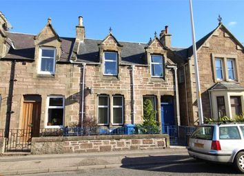 Thumbnail 3 bed semi-detached house for sale in 108, Kenneth Street, Inverness