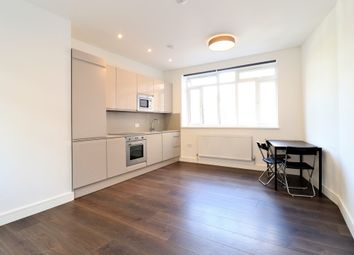 Thumbnail 1 bed property to rent in High Street, Watford