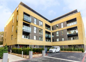 Thumbnail 2 bedroom flat to rent in Pipit Drive, Putney
