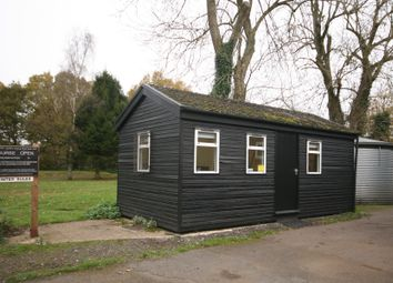 Thumbnail Office to let in Ley Hill Common, Chesham
