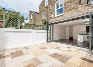 4 bed property for sale in Marney Road, London SW11