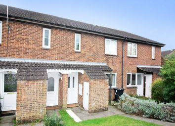 Thumbnail 1 bed maisonette for sale in Norris Close, Abingdon