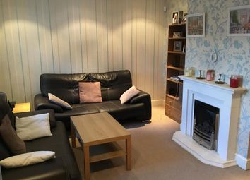 3 bed terraced house for sale in The Acorns, Chigwell, Essex IG7