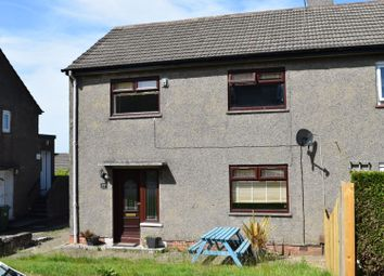 3 bed semi-detached house for sale in Hollows Avenue, Paisley PA2