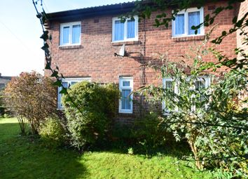Thumbnail 3 bed semi-detached house for sale in Thompson Drive, Whitchurch