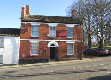 Thumbnail 3 bed semi-detached house for sale in Globe Inn, The Armoury, Glastonbury, Somerset
