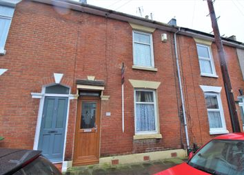 2 bed terraced house for sale in London Avenue, Portsmouth PO2