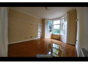 Thumbnail 1 bed terraced house to rent in Ross Street, Paisley