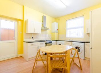 Thumbnail 3 bed property for sale in Romford Road, Forest Gate