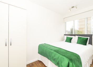 Thumbnail Room to rent in Lupus Street, Victoria, Central London