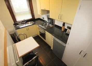 Thumbnail 2 bedroom flat to rent in Hilton Road, Woodside, Aberdeen