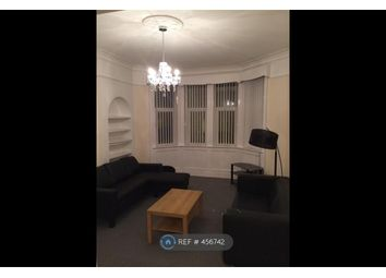 Thumbnail 2 bed flat to rent in Beansburn, Kilmarnock